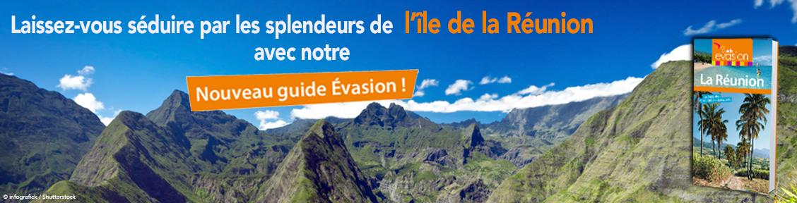 Bandeau blog Réunion - oct 2015