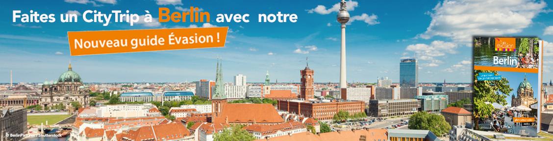 Bandeau blog berlin v2 - oct 2015