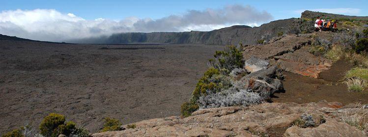 10 bonnes raisons d'aller à la Réunion