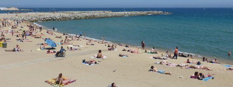 Barcelone 100% gratuit (ou presque)