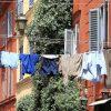 Quartier du Trastevere
