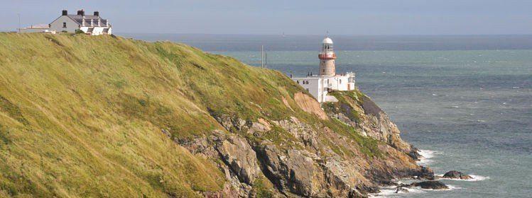 12 bonnes raisons d'aller en Irlande
