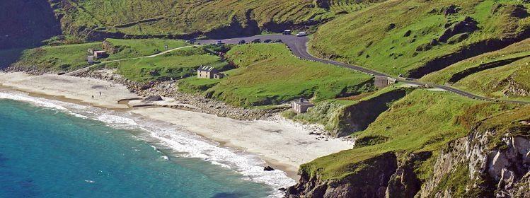 Que voir en Irlande: les incontournables
