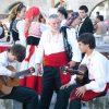 Festival de danse au Portugal