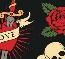 4 destinations pour oublier la Saint-Valentin