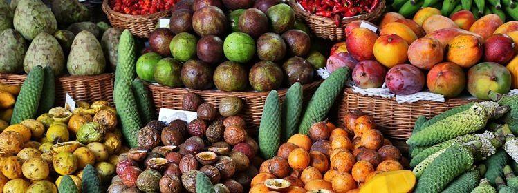 10 spécialités gastronomiques de Madère