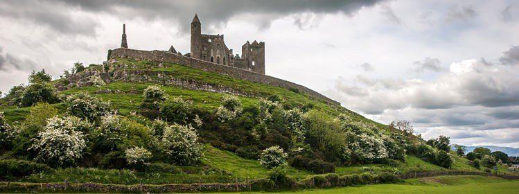 Spécial St Patrick : 8 légendes irlandaises géniales