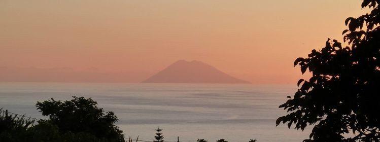 Sicile : quelle île Éolienne choisir ?