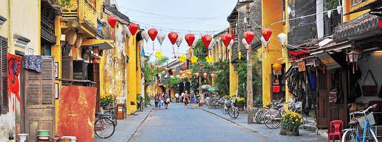 Nos 10 incontournables du Vietnam