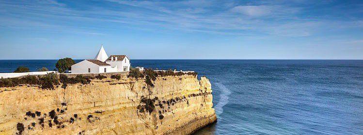 Dans quelle région séjourner en Algarve ?