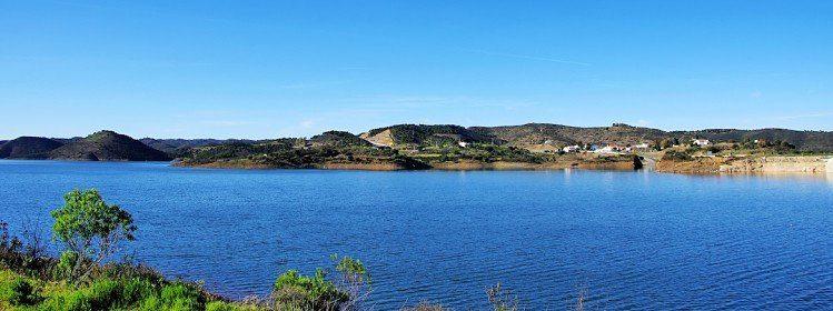 Les 10 plus belles plages de l'Algarve