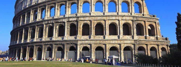 Voyager à Rome: ce qu'il faut savoir
