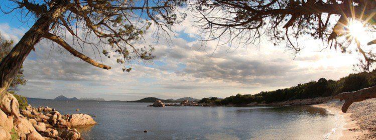 Îles italiennes: Sardaigne ou Sicile?
