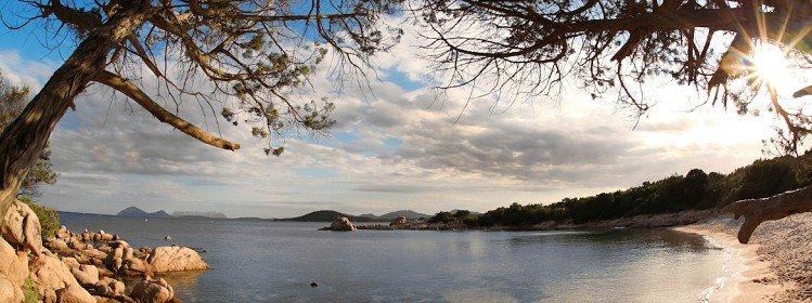 Îles italiennes : Sardaigne ou Sicile ?