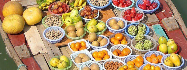 10 spécialités gastronomiques du Vietnam
