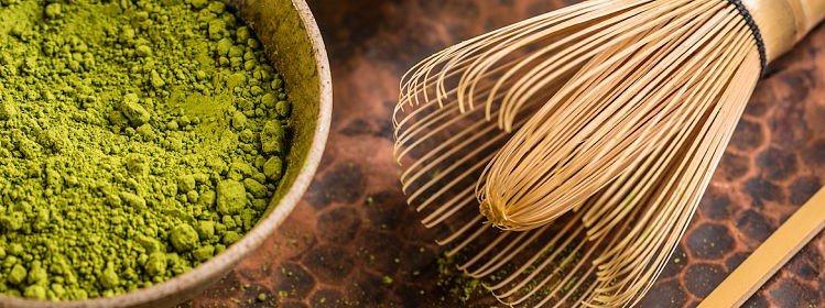 10 spécialités gastronomiques du Japon