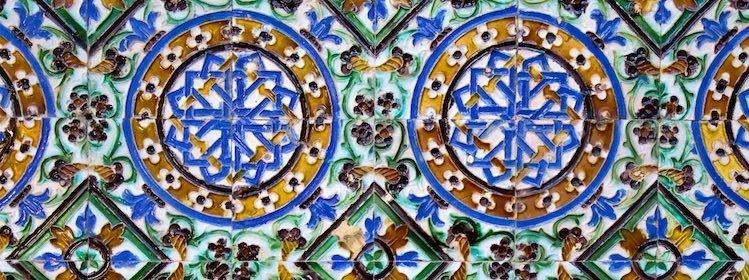 Que rapporter d'Andalousie (à part de beaux souvenirs) ?