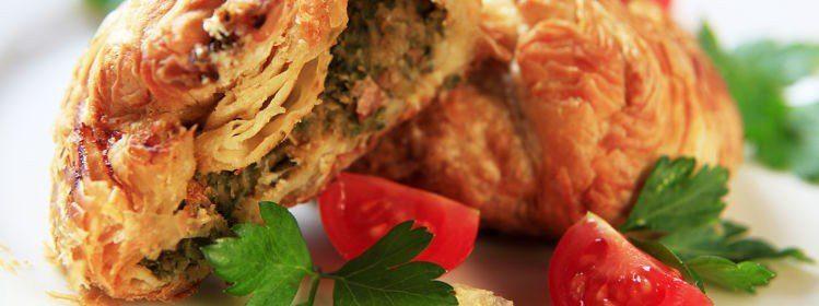10 spécialités de Malte à déguster