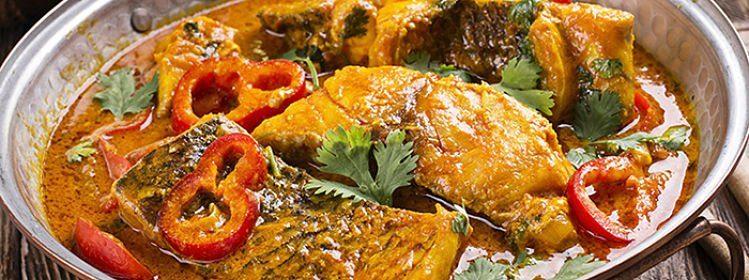 Algarve: 10 spécialités à manger absolument