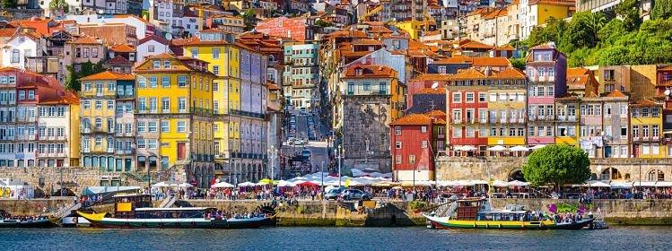 Que rapporter du Portugal (à part de beaux souvenirs) ?