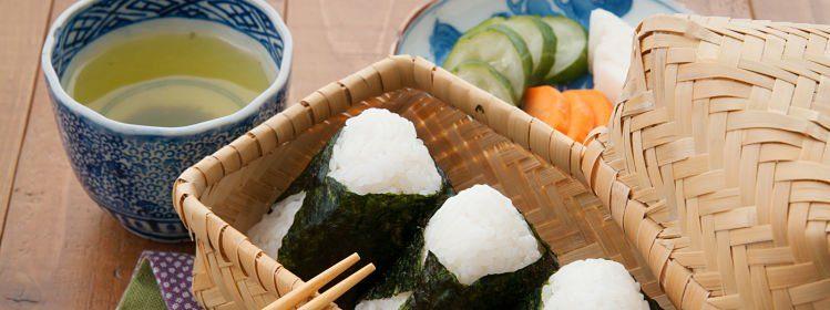 Japon: comment visiter Nikko?