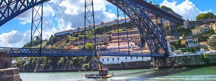 Porto : 10 expériences à vivre absolument