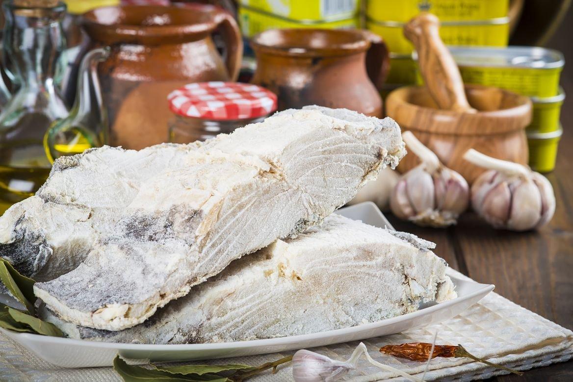 morue-porto-cuisine-poisson-shutterstock