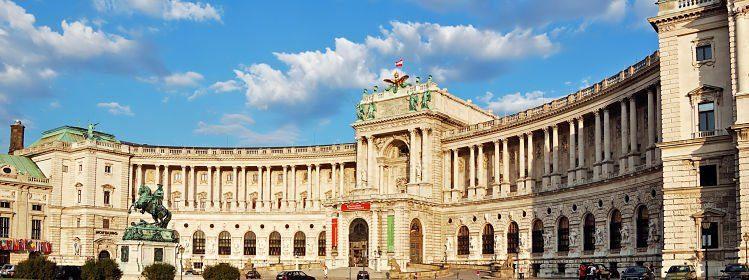Vienne : fiche pratique