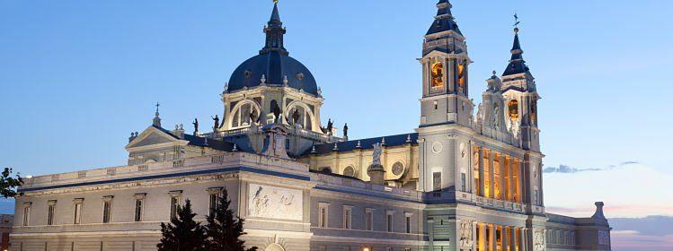 Voyager à Madrid: ce qu'il faut savoir