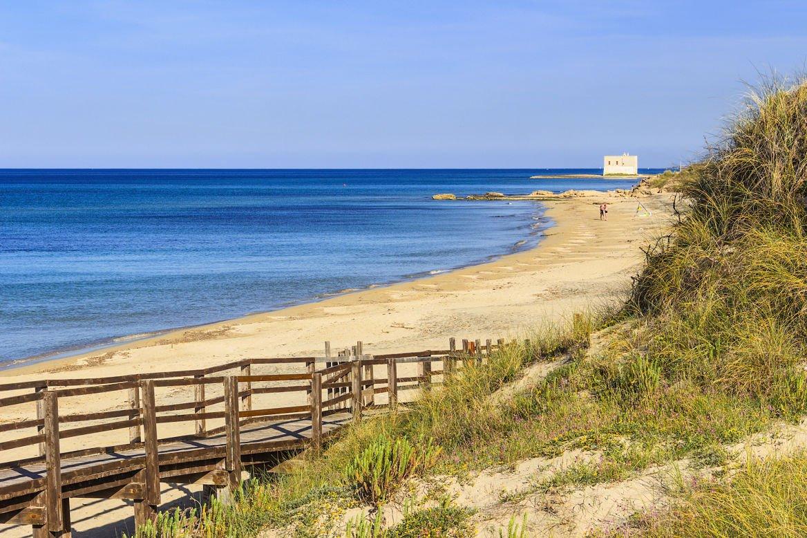 pouilles-plage-mer-italie-plages
