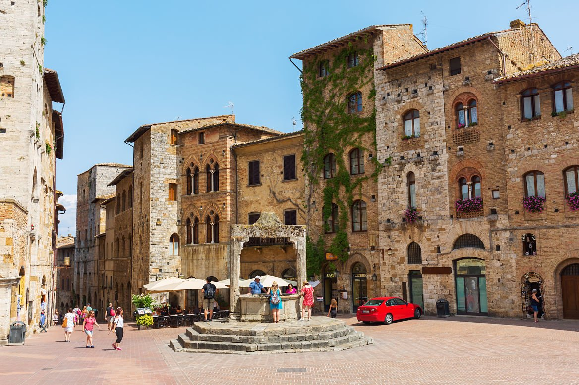 place-italie-toscane-architecture-fontaine
