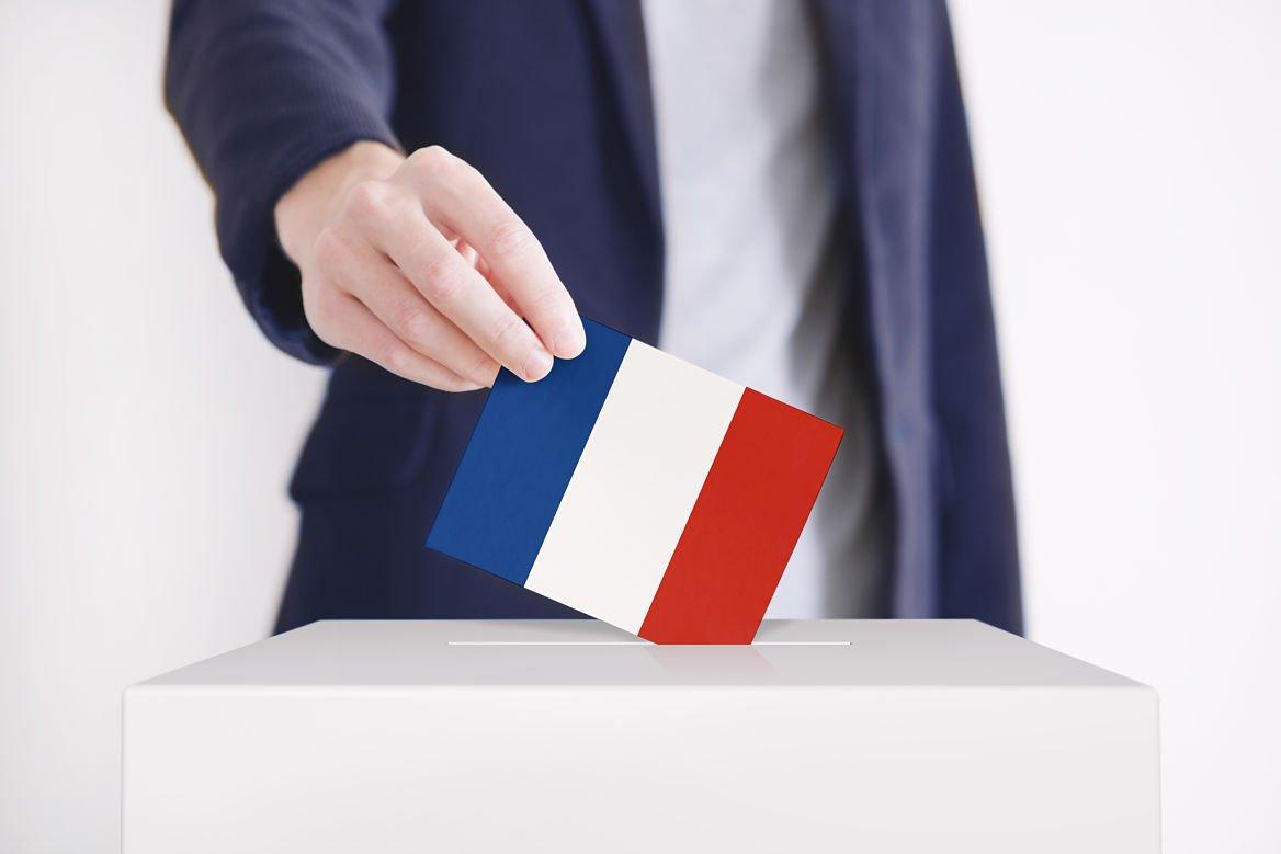 vote-urne-drapeau-france-elections