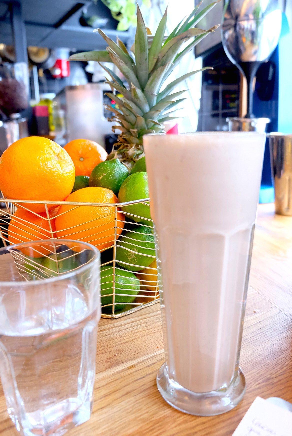 milkshake-fruits-montreal-canada-quebec