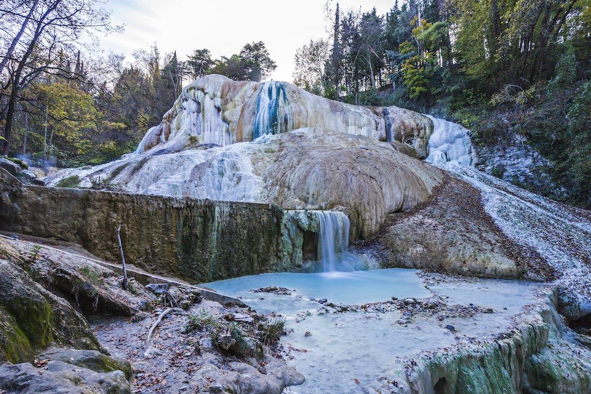 bains-toscane-italie