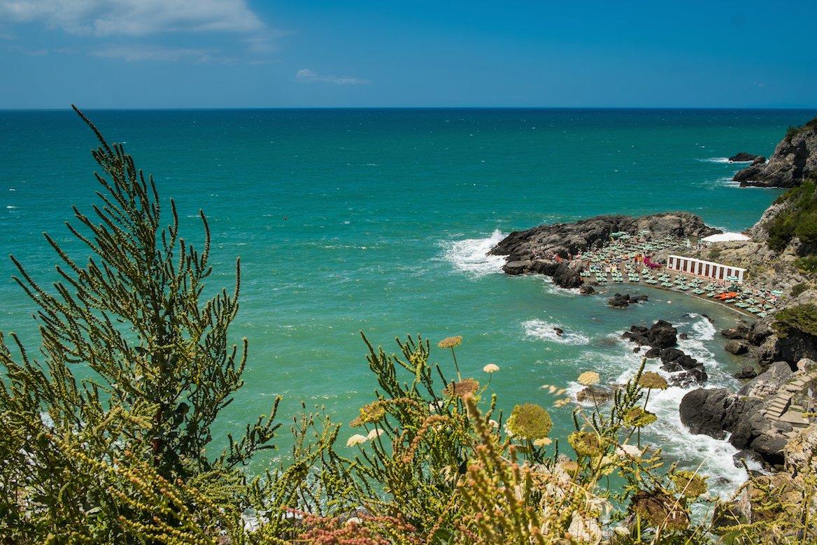 mer-toscane-italie-maremme
