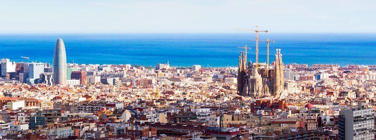 Barcelone : où bien manger catalan ?