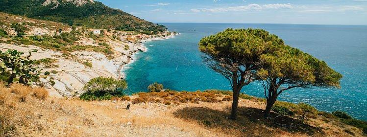 Toscane : 10 activités à faire absolument