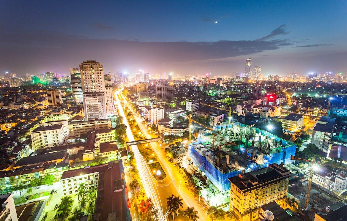 hanoi-vietnam-rues-nuit