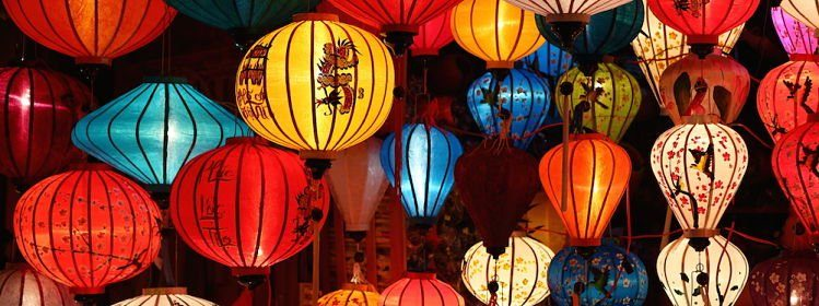 Vietnam : où faire la fête à Hanoï ?