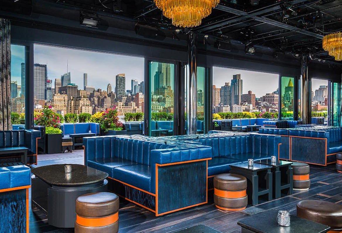 rooftop-bar-ny-new york-usa-etats unis