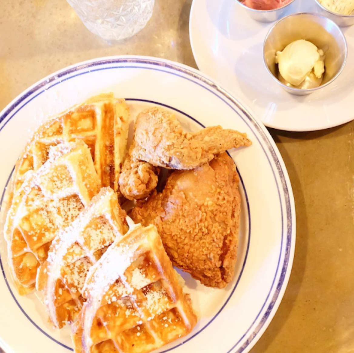 brunch-cuisine-nourriture-nyc-new york