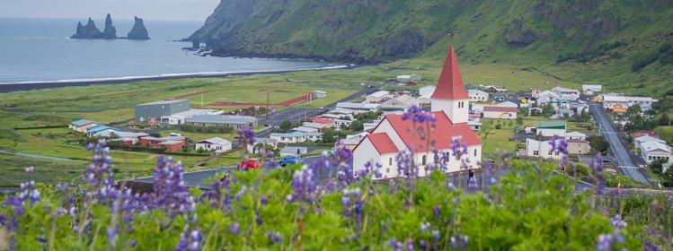 Islande : nos propositions de circuits