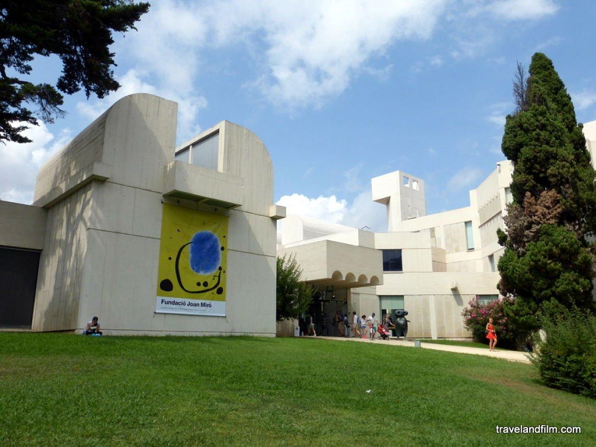 fondation-joan-miro-barcelone-musee
