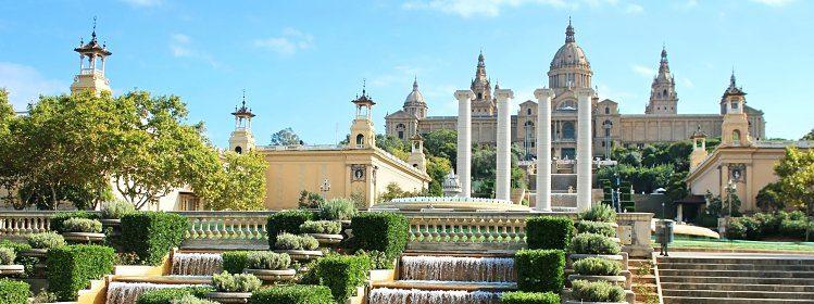 Barcelone: quels musées visiter?