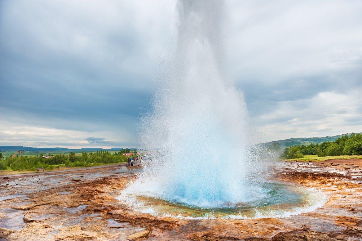 Geysir-islande-geyser