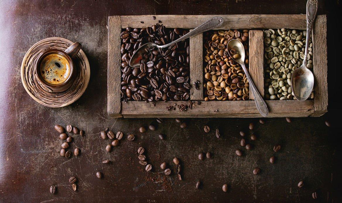 grains-café-vienne