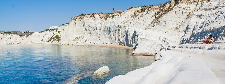 Sicile : les 10 plus belles plages