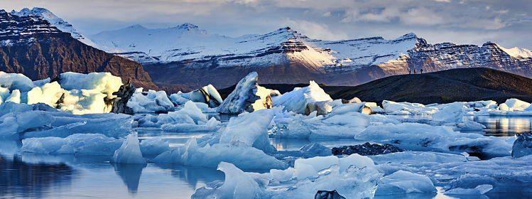 12 raisons d'aimer l'Islande