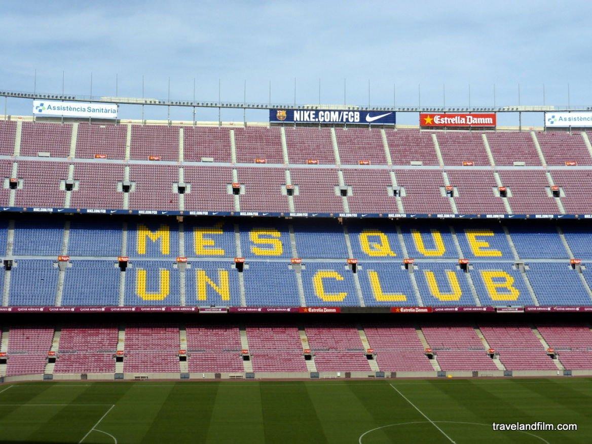 camp nou-barca-barcelone-stade-musée