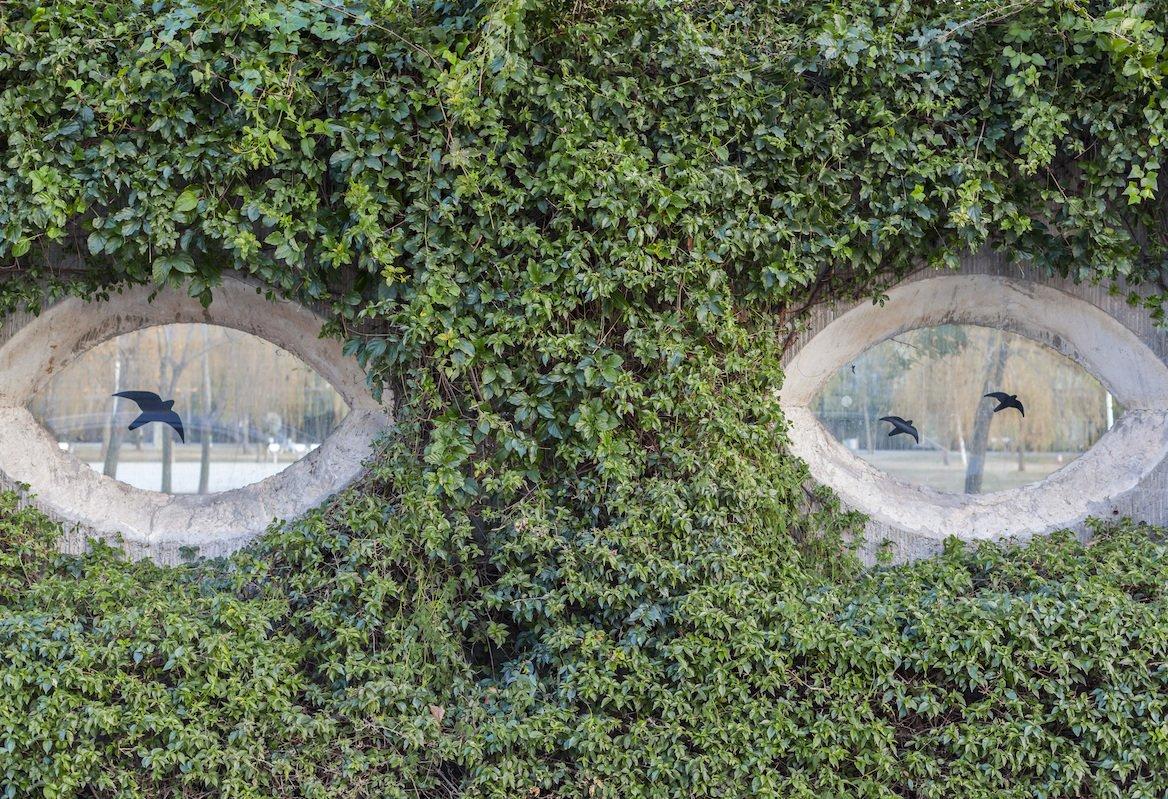 parc-mur-poblenou-barcelone-espagne-catalogne